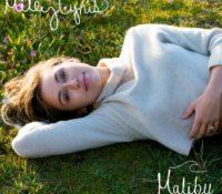 MILEY CYRUS – MALIBU (TIëSTO REMIX)