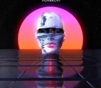 MONARCHY – HULA HOOP 8000