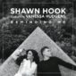 SHAWN HOOK FEAT VANESSA HUDGENS - REMINDING ME