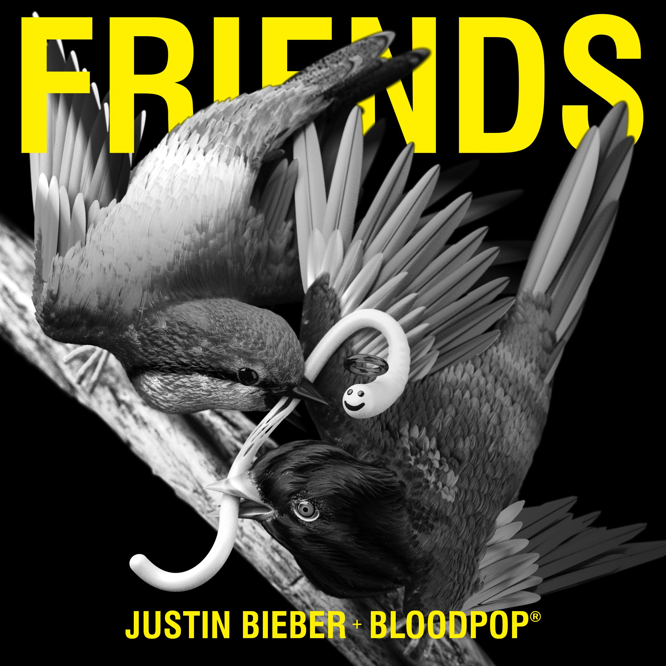 disp_img.jpgJUSTIN BIEBER + BLOODPOP® - FRIENDS