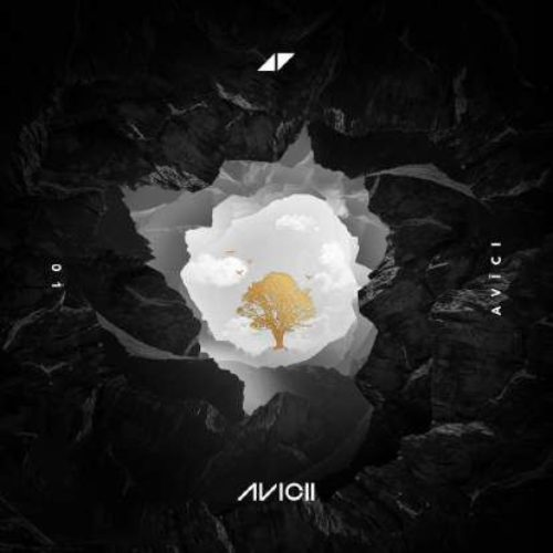 AVICII FEAT RITA ORA - LONELY TOGETHER