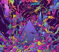 MR PROBZ FEAT ANDERSON PAAK – GONE