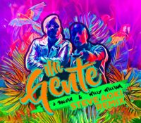 J BALVIN & WILLY WILLIAM – MI GENTE (STEVE AOKI REMIX)