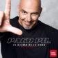 PACO PIL - EL RITMO DE LA VIDA (GUITAR SPELL)
