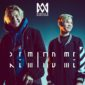MARCUS & MARTINUS - REMIND ME