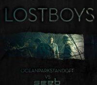 OCEAN PARK STANDOFF VS SEEB – LOST BOYS