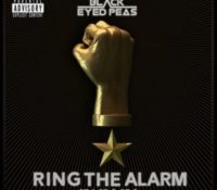 BLACK EYED PEAS – RING THE ALARM