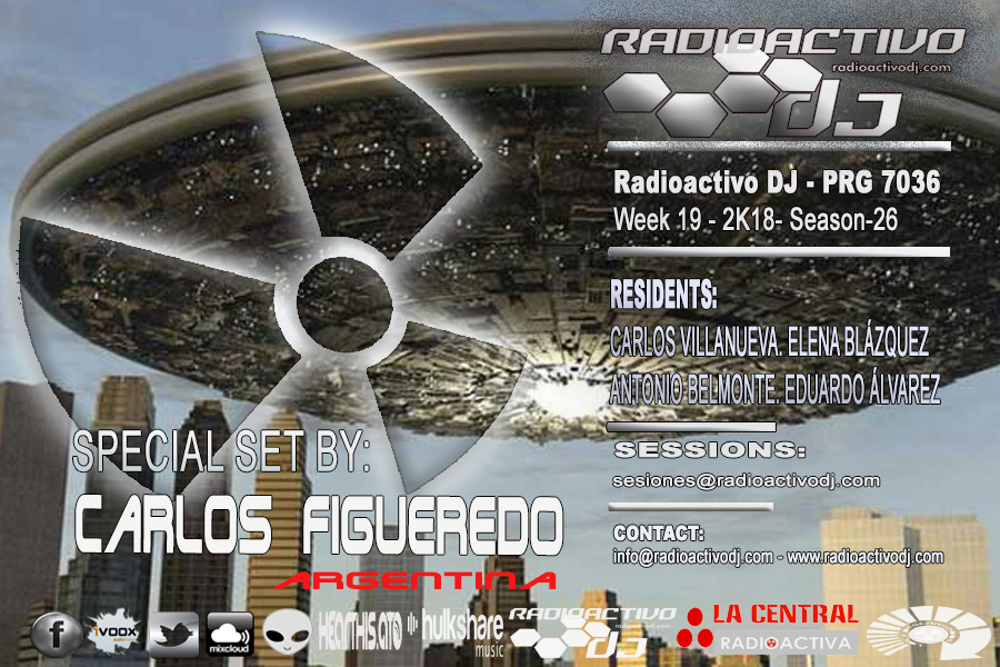 RADIOACTIVO-DJ-19-2018