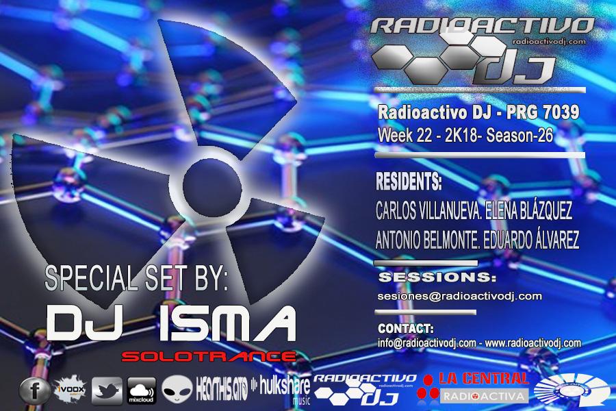 RADIOACTIVO-DJ-22-2018