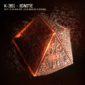 K-391 IGNITE COVER ART_BG_300DPI_RGB_3Kx3K_px