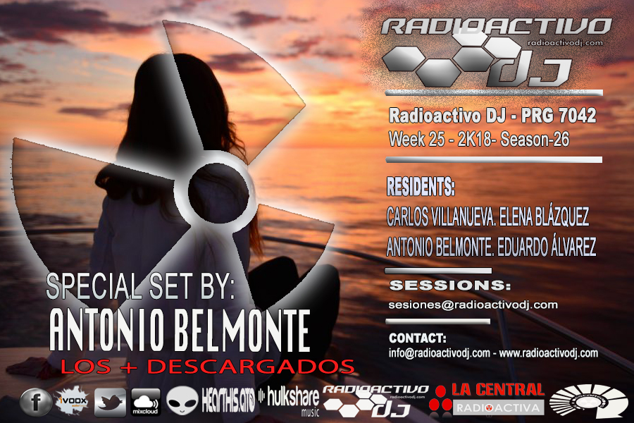 RADIOACTIVO-DJ-25-2018