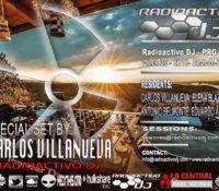 RADIOACTIVO DJ 26-2018
