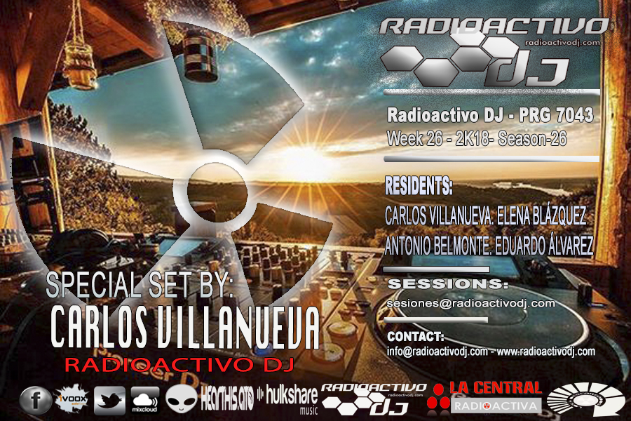 RADIOACTIVO-DJ-26-2018