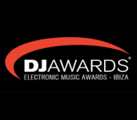 DJ AWARDS 2018