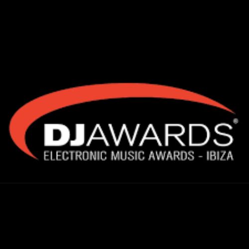 IBIZA DJ AWARDS 2018