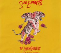 THE CHAINSMOKERS FEAT EMILY WARREN – SIDE EFFECTS