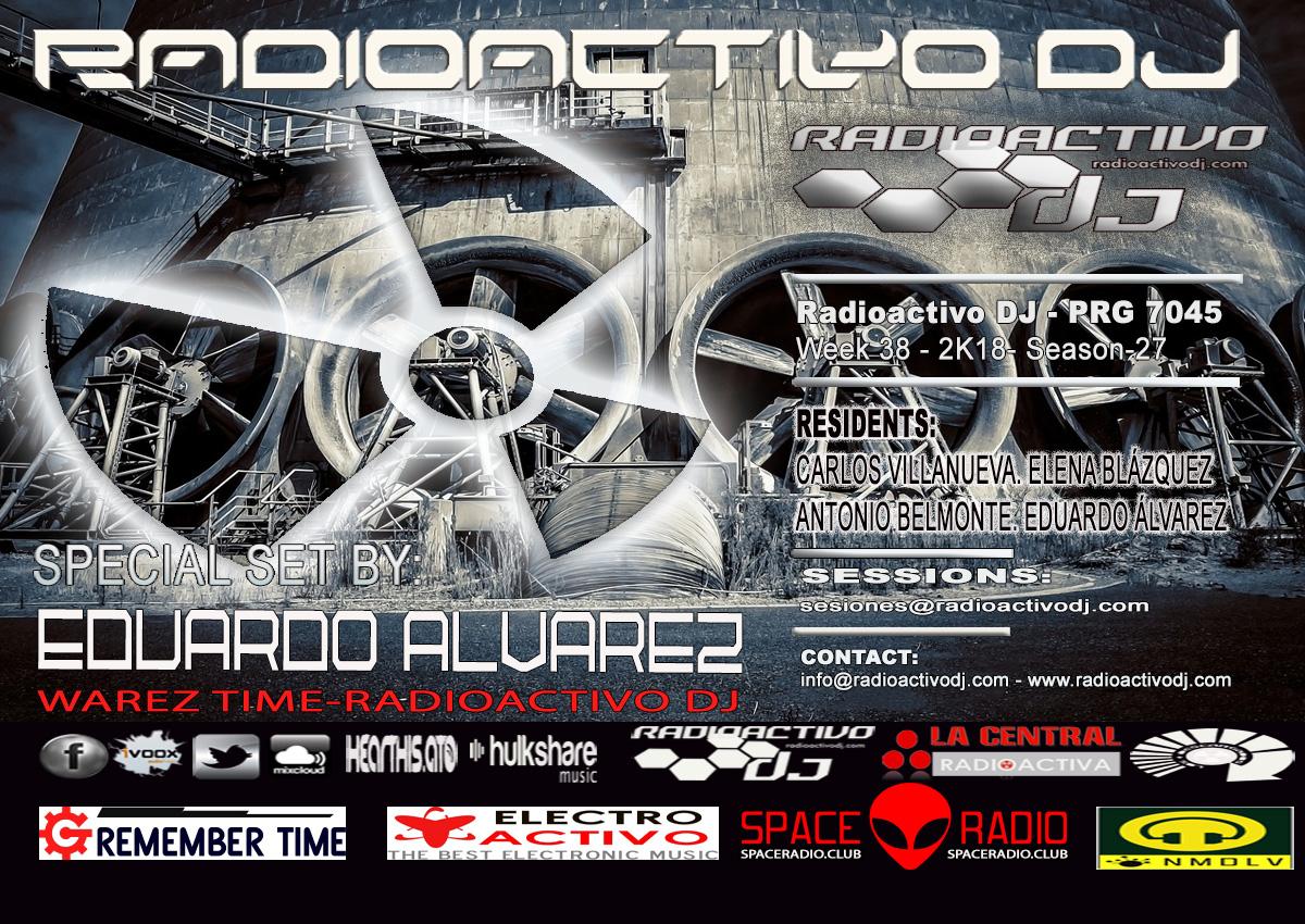 RADIOACTIVO-DJ-38-2018