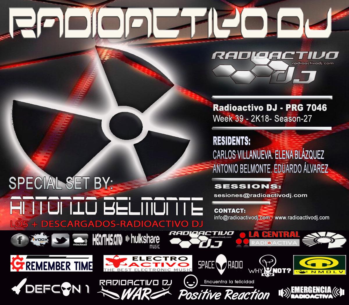 RADIOACTIVO-DJ-39-2018-2