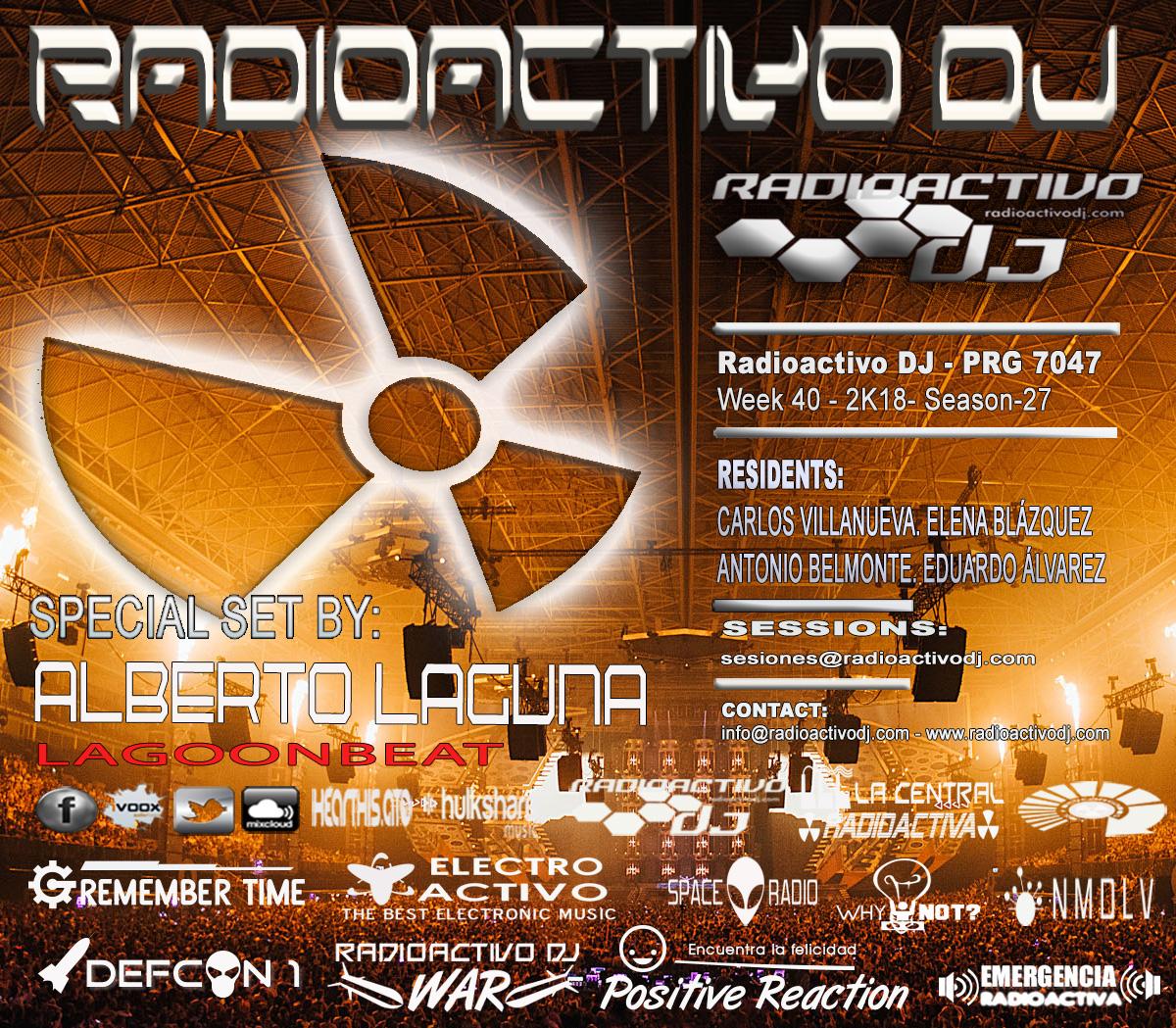 RADIOACTIVO-DJ-40-2018