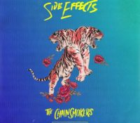 THE CHAINSMOKERS FEAT EMILY WARREN – SIDE EFFECTS (FEDDE LE GRAND REMIX)