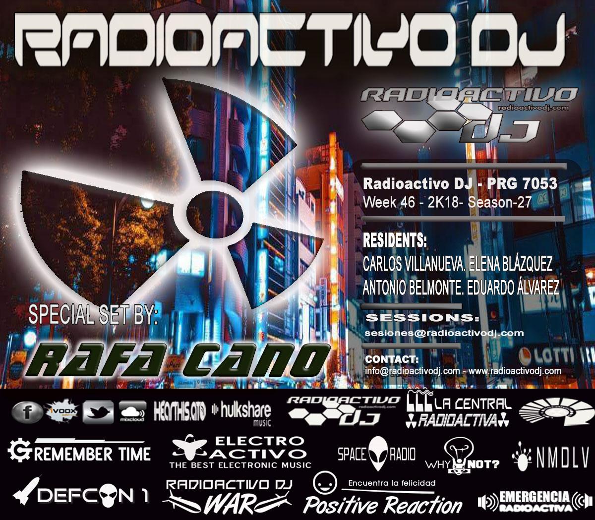 RADIOACTIVO-DJ-46-2018