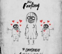 THE CHAINSMOKERS FEAT KELSEA BALLERINI – THIS FEELING