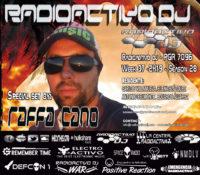 RADIOACTIVO DJ 37-2019