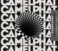 CAMELPHAT & JEM COOKE – RABBIT HOLE