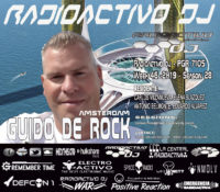 RADIOACTIVO DJ 46-2019