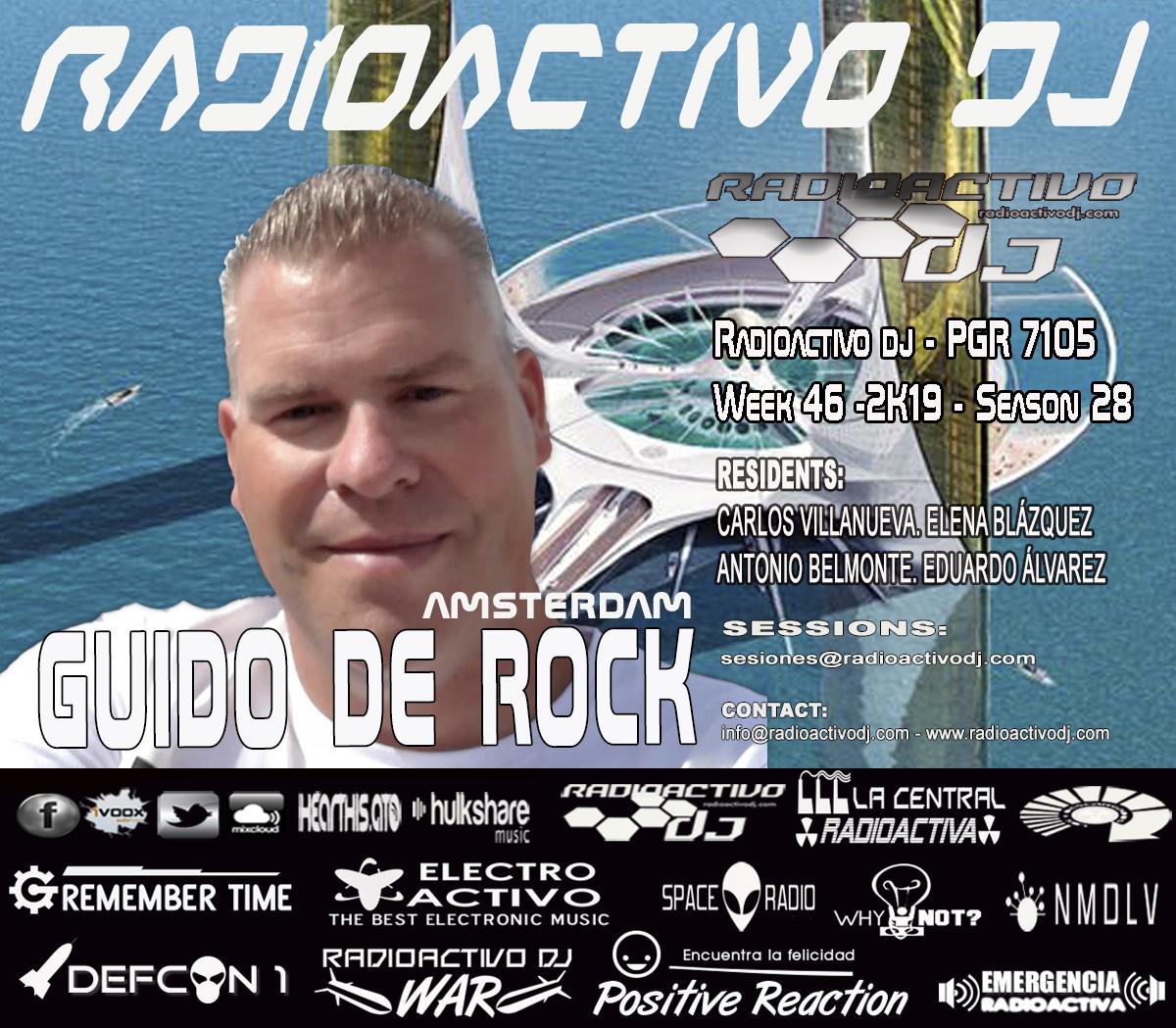 RADIOACTIVO-DJ-46-2019