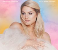 MEGHAN TRAINOR FEAT. MIKE SABATH – WAVE (R3HAB REMIX)