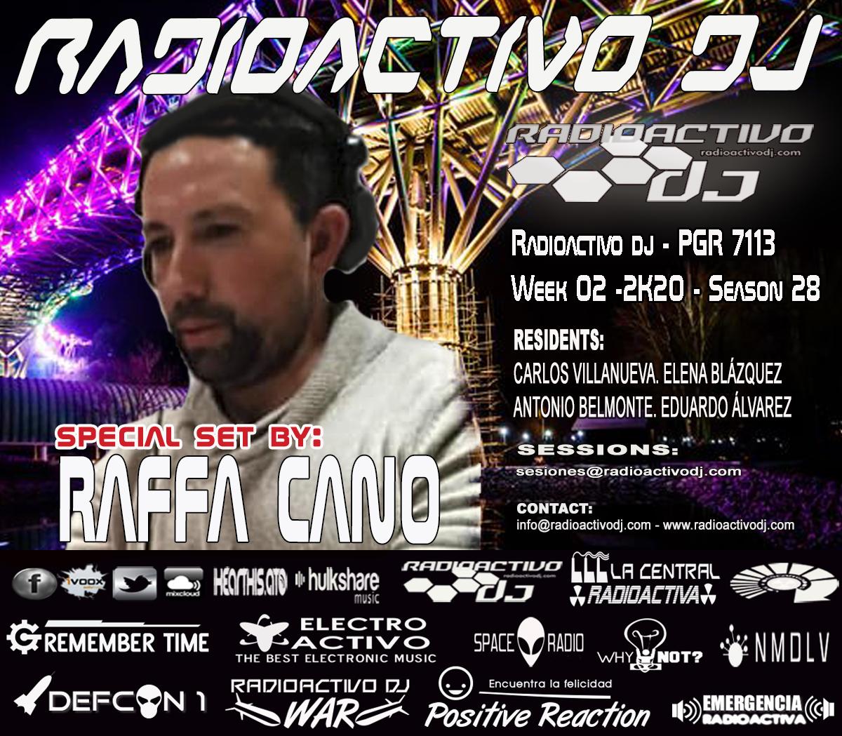 RADIOACTIVO-DJ-02-2020