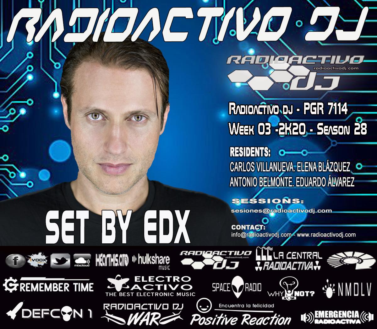 RADIOACTIVO-DJ-03-2020