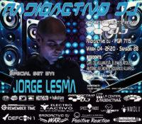 RADIOACTIVO DJ 04-2020