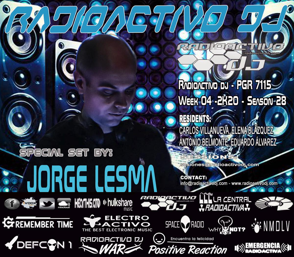 RADIOACTIVO-DJ-04-2020