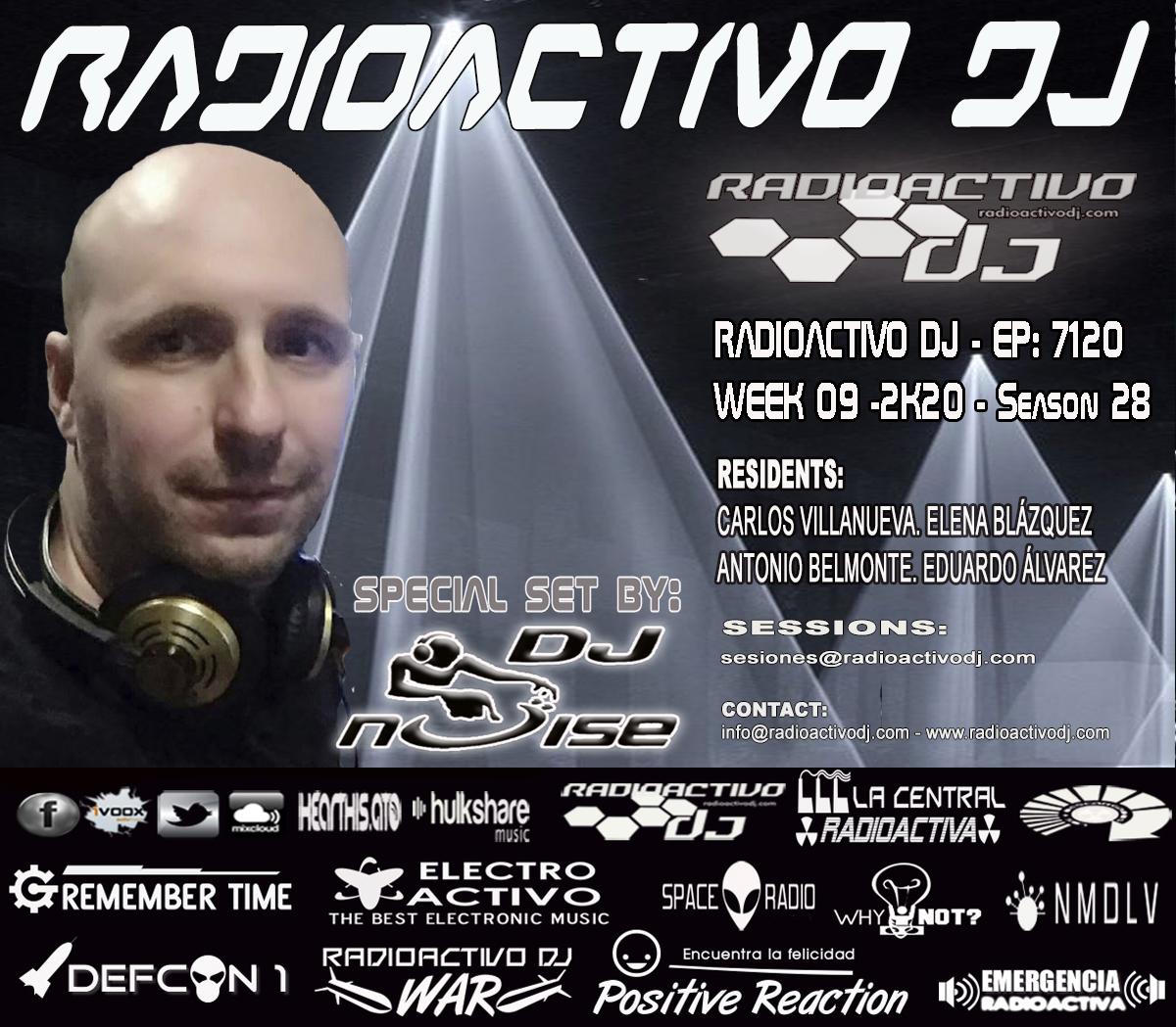 RADIOACTIVO-DJ-09-2020
