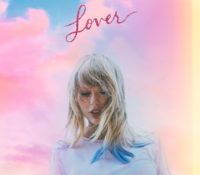 TAYLOR SWIFT – THE MAN