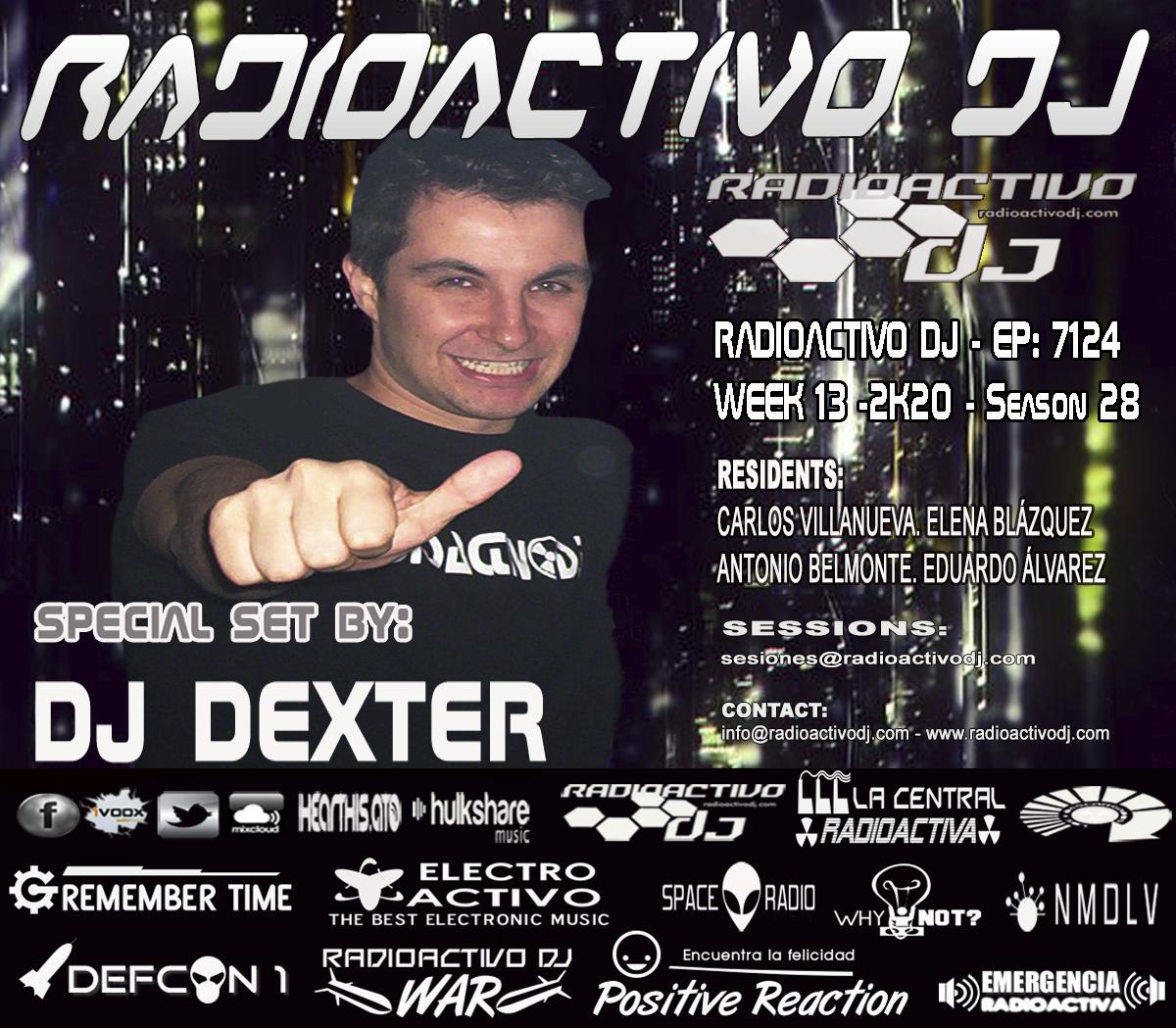 RADIOACTIVO-DJ-13-2020