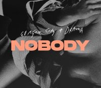 GORGON CITY + DRAMA – NOBODY