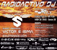 RADIOACTIVO DJ 28-2020