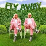 TONES AND I – FLY AWAY