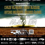 RADIOACTIVO DJ 44-2020