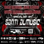 RADIOACTIVO DJ 47-2020