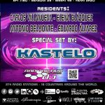 RADIOACTIVO DJ 49-2020