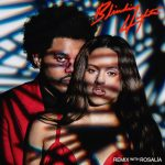 THE WEEKND – BLINDING LIGHTS REMIX FEAT ROSALÍA