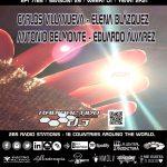 RADIOACTIVO DJ 01-2021
