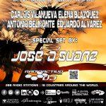 RADIOACTIVO DJ 03-2021