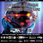 RADIOACTIVO DJ 53-2020