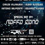 RADIOACTIVO DJ 04-2021