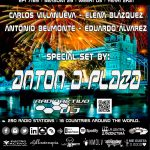 RADIOACTIVO DJ 05-2021